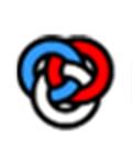 seller-profile